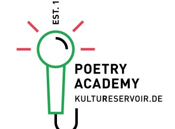 New Generation Poetry Festival  - ABGESAGT!